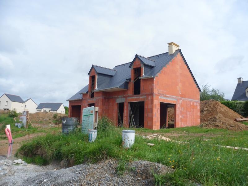 Constructeur maison individuelle st etienne segu maison for Constructeur de maison individuelle saint malo